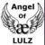 :iconangel-of-lulz: