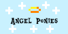 :iconangel-ponies: