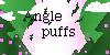 :iconangel-puffs: