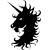 :iconangel-sandalphon: