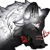 :iconangel-the-wolf-14: