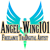 :iconangel-wing101: