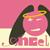 :iconangel1b:
