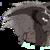 :iconangelblizzardwolf: