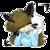 :iconangelesthewolf15: