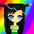 :iconangelgirl2298: