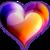 :iconangelheart64: