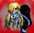 :iconangelheart8833: