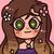 :iconangelicmiyukichan: