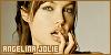 :iconangelina-jolie-love: