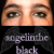 :iconangelintheblack: