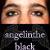 :iconangelintheblack: