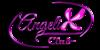 :iconangelix-club-fc: