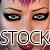 :iconangellella-stock: