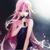 :iconangelmyra-chan: