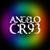 :iconangelocr93: