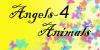 :iconangels-for-animals: