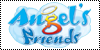 :iconangels-friends: