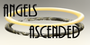 :iconangelsascended-oct: