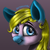 :iconangelstudio-alicorns: