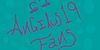 :iconangelus19-fans: