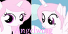 :iconangelwing-alicorn: