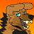 :iconangelwolf778: