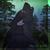 :iconangelwolfsrevenge: