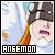 :iconangemon-fans: