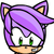 :iconanglehedgehog:
