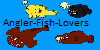 :iconangler-fish-lovers: