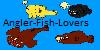 :iconangler-fish-lovers:
