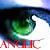 :iconanglic-storm: