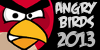:iconangry-birds-2013: