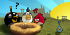 :iconangry-birds-fan-club: