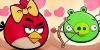 :iconangry-birds-otps: