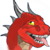 :iconangry-raptor: