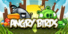 :iconangrybirds-keepers: