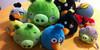 :iconangrybirdscollectors: