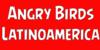 :iconangrybirdslatino: