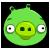 :iconangrybirdspigplz:
