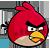 :iconangrybirdsplz:
