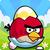 :iconangrybirdspot: