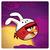 :iconangrybirdsstuff: