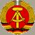 :iconangrycommie1917: