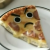 :iconangrypizza1plz:
