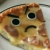 :iconangrypizza2plz: