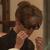 :iconanhhan56: