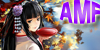 :iconani-manga-freaks: