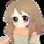 :iconanie-chan14: